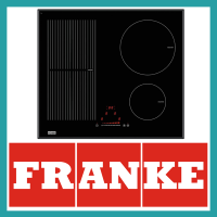 Franke Cooking Hob Spare Parts, Buy Franke Spare Parts here!