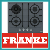 Franke Gas Hob Spare Parts