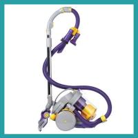 Dyson DC05 Spare Parts & Accessories