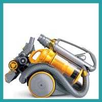 Dyson DC11 Spare Parts & Accessories