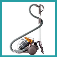 Dyson DC19 Spare Parts & Accessories