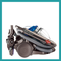 Dyson DC20 Spare Parts & Accessories