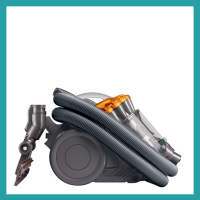 Dyson DC22 Spare Parts & Accessories