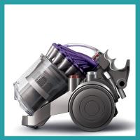 Dyson DC23 Spare Parts & Accessories