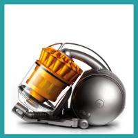 Dyson DC39 Spare Parts & Accessories