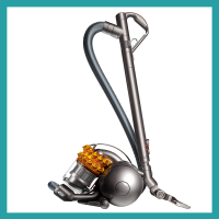 Dyson DC47 Spare Parts & Accessories