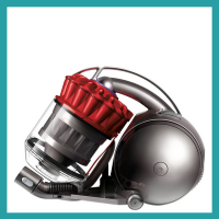 Dyson DC53 Spare Parts & Accessories
