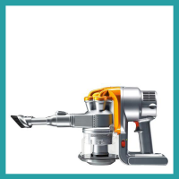Dyson DC16 Spare Parts & Accessories