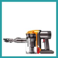 Dyson DC30 Spare Parts & Accessories