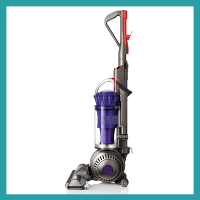 Dyson DC41 Spare Parts & Accessories