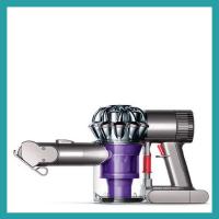 Dyson DC58 Spare Parts & Accessories