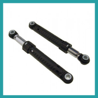 Shock Absorbers for Washing Machines