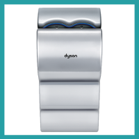 Dyson AB06 Airblade Spare Parts & Accessories