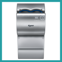 Dyson AB07 Airblade Spare Parts & Accessories