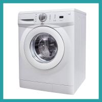 Reservdelar till tvättmaskin