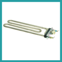 Heating elements for Wascator, Ipso, Primus, Electrolux Professional