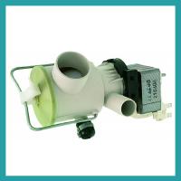 Drainpumps for Wascator Ipso Primus Electrolux Professional Zanussi