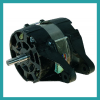 Motors for Wascator, Ipso, Primus, Electrolux Professional, Zanussi