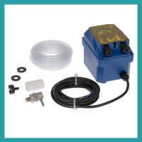 Parts for Wascator, Ipso, Primus, Electrolux Professional