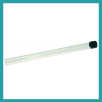 Glass tubes & Lever Glasses for Metos & Animo Coffee makers