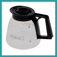 Jugs for Metos, Bravilor Bonamat & Animo Coffee makers