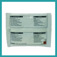Descaling products for commercial use