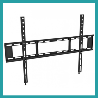 Wall mounts (basic)