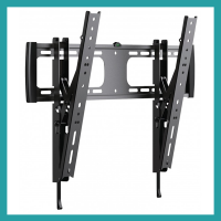 Wall mounts (Tilt & Turn)