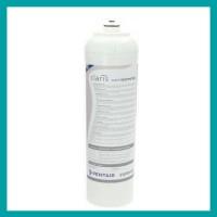 Filtering cartridge