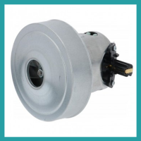 Motors for Vacuum Cleaners