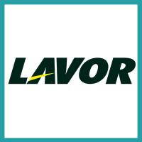 Lavor accessories for high pressure washers