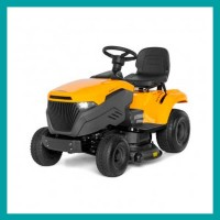 Stiga, Husqvarna lawn mower spare parts