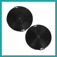 Carbon filter, Carbon filters