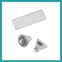 Spares for Cooker Hoods