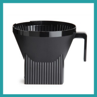 Filter holders for Coffee Makers