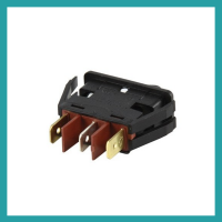 Switches for Coffee Makers