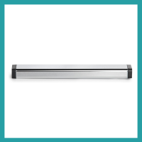 Glass tubes and rubber hoses - Moccamaster, Kenwood, De Longhi
