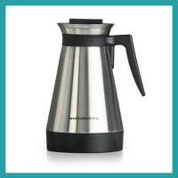 Thermo Jugs for Coffee Makers - Moccamaster