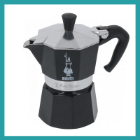 Accessories for Coffee Makers - Moccamaster