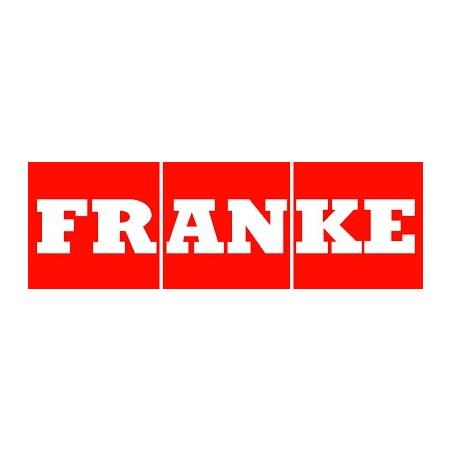 Franke (Futurum, Faber)
