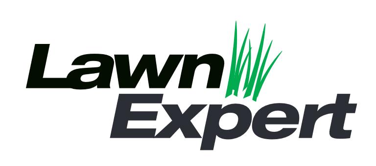 Lawn Expert